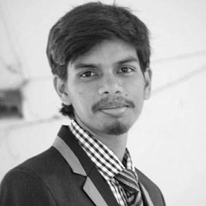Sohanur Rahman