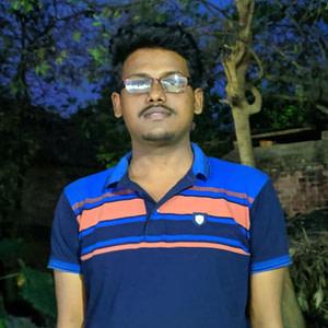 Juglur Rahman